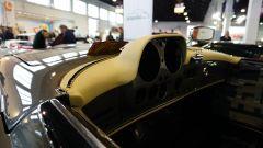 Auto e Moto d'Epoca: al via la 33a edizione. Guarda la gallery - Immagine: 37