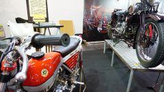 Auto e Moto d'Epoca: al via la 33a edizione. Guarda la gallery - Immagine: 40