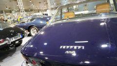 Auto e Moto d'Epoca: al via la 33a edizione. Guarda la gallery - Immagine: 42