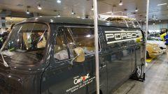 Auto e Moto d'Epoca: al via la 33a edizione. Guarda la gallery - Immagine: 43