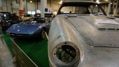 Auto e Moto d'Epoca: al via la 33a edizione. Guarda la gallery - Immagine: 44