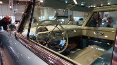Auto e Moto d'Epoca: al via la 33a edizione. Guarda la gallery - Immagine: 45