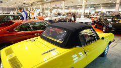Auto e Moto d'Epoca: al via la 33a edizione. Guarda la gallery - Immagine: 54