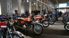 Auto e Moto d'Epoca: al via la 33a edizione. Guarda la gallery - Immagine: 59