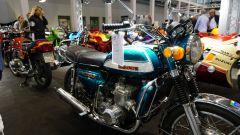Auto e Moto d'Epoca: al via la 33a edizione. Guarda la gallery - Immagine: 60