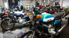 Auto e Moto d'Epoca: al via la 33a edizione. Guarda la gallery - Immagine: 62