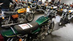 Auto e Moto d'Epoca: al via la 33a edizione. Guarda la gallery - Immagine: 63