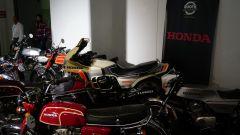 Auto e Moto d'Epoca: al via la 33a edizione. Guarda la gallery - Immagine: 64