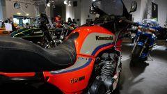 Auto e Moto d'Epoca: al via la 33a edizione. Guarda la gallery - Immagine: 67