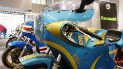 Auto e Moto d'Epoca: al via la 33a edizione. Guarda la gallery - Immagine: 68