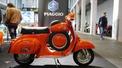 Auto e Moto d'Epoca: al via la 33a edizione. Guarda la gallery - Immagine: 69