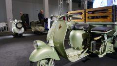 Auto e Moto d'Epoca: al via la 33a edizione. Guarda la gallery - Immagine: 70