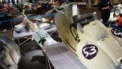 Auto e Moto d'Epoca: al via la 33a edizione. Guarda la gallery - Immagine: 71