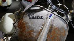 Auto e Moto d'Epoca: al via la 33a edizione. Guarda la gallery - Immagine: 72
