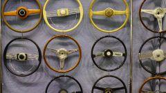 Auto e Moto d'Epoca: al via la 33a edizione. Guarda la gallery - Immagine: 76