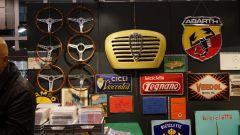 Auto e Moto d'Epoca: al via la 33a edizione. Guarda la gallery - Immagine: 82