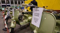 Auto e Moto d'Epoca: al via la 33a edizione. Guarda la gallery - Immagine: 84