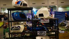 Auto e Moto d'Epoca: al via la 33a edizione. Guarda la gallery - Immagine: 85