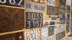 Auto e Moto d'Epoca: al via la 33a edizione. Guarda la gallery - Immagine: 86