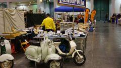 Auto e Moto d'Epoca: al via la 33a edizione. Guarda la gallery - Immagine: 89