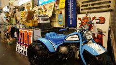 Auto e Moto d'Epoca: al via la 33a edizione. Guarda la gallery - Immagine: 90