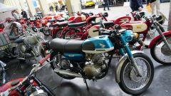 Auto e Moto d'Epoca: al via la 33a edizione. Guarda la gallery - Immagine: 91
