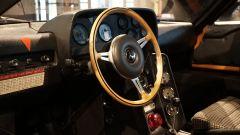 Auto e Moto d'Epoca: al via la 33a edizione. Guarda la gallery - Immagine: 92
