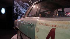 Auto e Moto d'Epoca: al via la 33a edizione. Guarda la gallery - Immagine: 94
