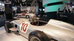Auto e Moto d'Epoca: al via la 33a edizione. Guarda la gallery - Immagine: 96