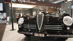 Auto e Moto d'Epoca: al via la 33a edizione. Guarda la gallery - Immagine: 97