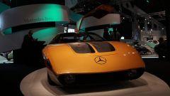 Auto e Moto d'Epoca: al via la 33a edizione. Guarda la gallery - Immagine: 98
