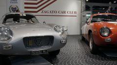 Auto e Moto d'Epoca: al via la 33a edizione. Guarda la gallery - Immagine: 99