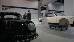 Auto e Moto d'Epoca: al via la 33a edizione. Guarda la gallery - Immagine: 100