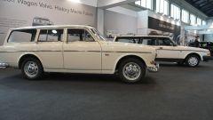 Auto e Moto d'Epoca: al via la 33a edizione. Guarda la gallery - Immagine: 101
