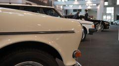 Auto e Moto d'Epoca: al via la 33a edizione. Guarda la gallery - Immagine: 102