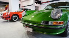 Auto e Moto d'Epoca: al via la 33a edizione. Guarda la gallery - Immagine: 1