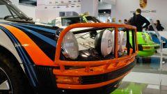 Auto e Moto d'Epoca: al via la 33a edizione. Guarda la gallery - Immagine: 106