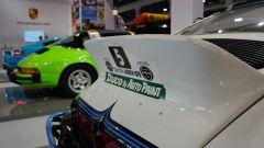 Auto e Moto d'Epoca: al via la 33a edizione. Guarda la gallery - Immagine: 108