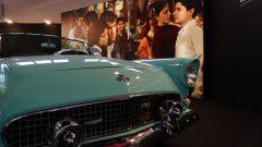 Auto e Moto d'Epoca: al via la 33a edizione. Guarda la gallery - Immagine: 109