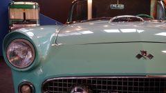 Auto e Moto d'Epoca: al via la 33a edizione. Guarda la gallery - Immagine: 110