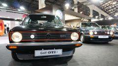 Auto e Moto d'Epoca: al via la 33a edizione. Guarda la gallery - Immagine: 112