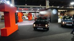 Auto e Moto d'Epoca: al via la 33a edizione. Guarda la gallery - Immagine: 113