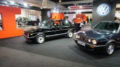 Auto e Moto d'Epoca: al via la 33a edizione. Guarda la gallery - Immagine: 114