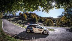 37° Rally Due Valli 2019 - Info e risultati  - Immagine: 1