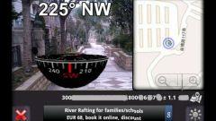 3D Compass - Immagine: 2