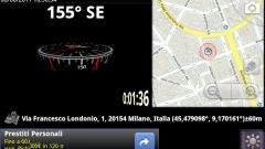 3D Compass - Immagine: 4
