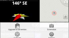 3D Compass - Immagine: 6