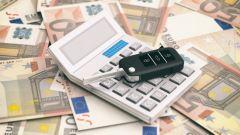 4 italiani su 10 si dicono pronti ad acquistare su Amazon l'auto