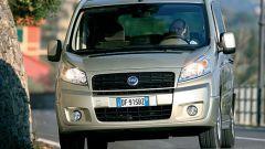 Fiat Nuovo Scudo Panorama - Immagine: 1