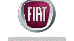 Fiat Nuovo Scudo Panorama - Immagine: 28
